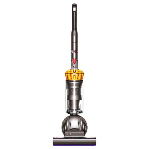 Best Upright Vacuum Cleaner Dyson Dc40i Upright Bagless Vacuum Cleaner