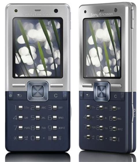 Casing Jadul Sony Ericsson T610i sonyericsson a100i t650 keypad problem gsm forum
