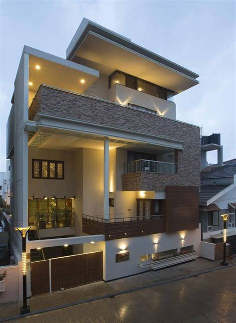 beautiful home designs inside outside in india 1000 ideas about indian house on indian house designs indian house plans and