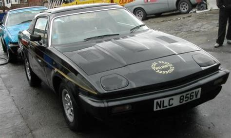 how to restore triumph tr7 8 enthusiast s restoration manual books below is our newly acquired premium hek 330v it has the