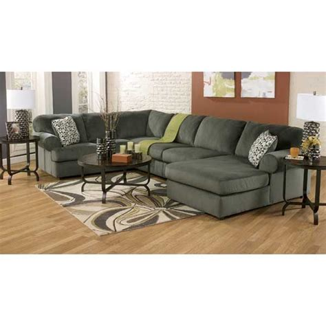 american furniture warehouse sectionals 1000 ideas about american warehouse furniture on
