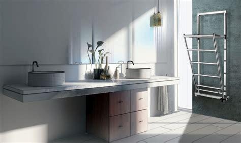misure standard lavabo bagno misure standard lavabo bagno lavabo bagno misure standard