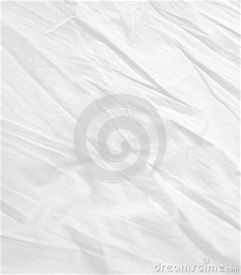 soft white bed sheets background stock photo picture and royalty white bed sheets stock photo image 52580266