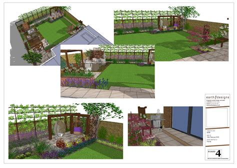 page 2 of 70 earth designs garden design and build