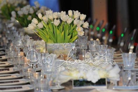 tavoli allestiti per matrimoni centrotavola cira lombardo wedding planner part 2