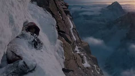 film everest di xxi review film everest quot keganasan gunung tertinggi di dunia quot