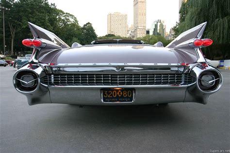 cadillac supercar 1959 cadillac eldorado biarritz gallery cadillac