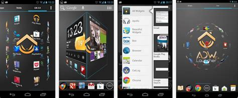 adw launcher ex 1 3 3 8 apk free adw launcher ex v1 3 3 9 apk android free