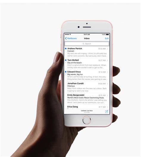 amazoncom apple iphone   gb factory unlocked