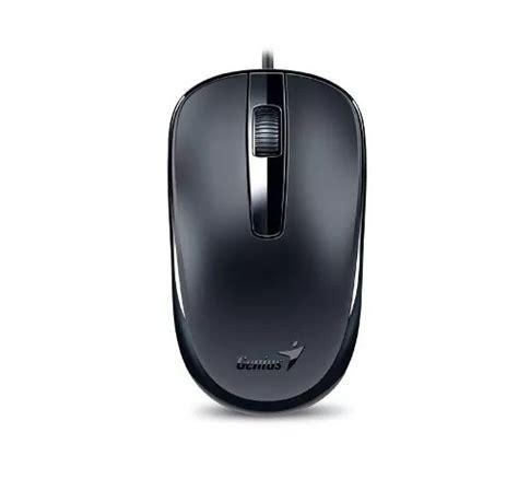 Hp Mouse Optical Usb 1200dpi Biru mouse usb 1200dpi optical preto genius dx 120 bluinfo