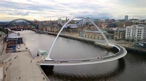 newcastle upon tyne newcastle upon tyne vacations 2017 package save up to