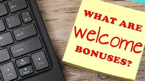 bonuses  explanation jackpotfinder