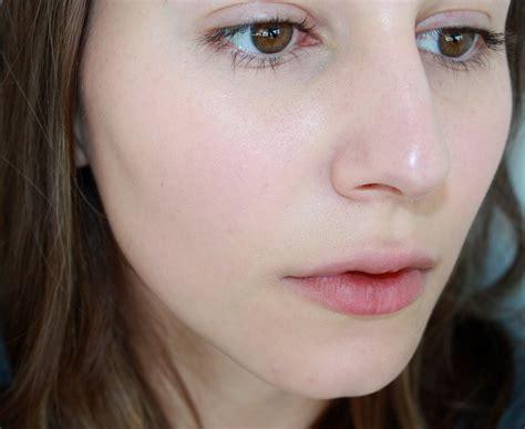 Makeup Giorgio Armani giorgio armani maestro fusion makeup pact reviews mugeek