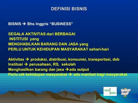 Dasar Dasar Manajemen By Manulang pengantar bisnis