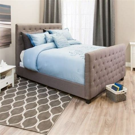 Montana Bed Frame 50 Best Images About Beautiful Bedroom Ideas On Pinterest Santiago Xl And Duvet Covers