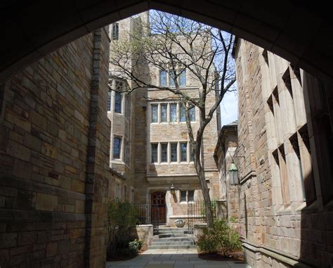 Mba At Yale Admissions by Yale Admissions Essay Question