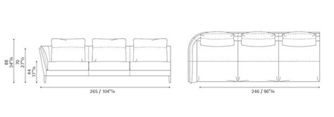 3 seater sofa dimensions in india 3 seater sofa dimensions in india www energywarden net