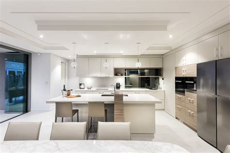 luxury display homes perth luxury display home perth display home perth zorzi