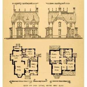 authentic victorian house plans 1000 images about steam train room on pinterest