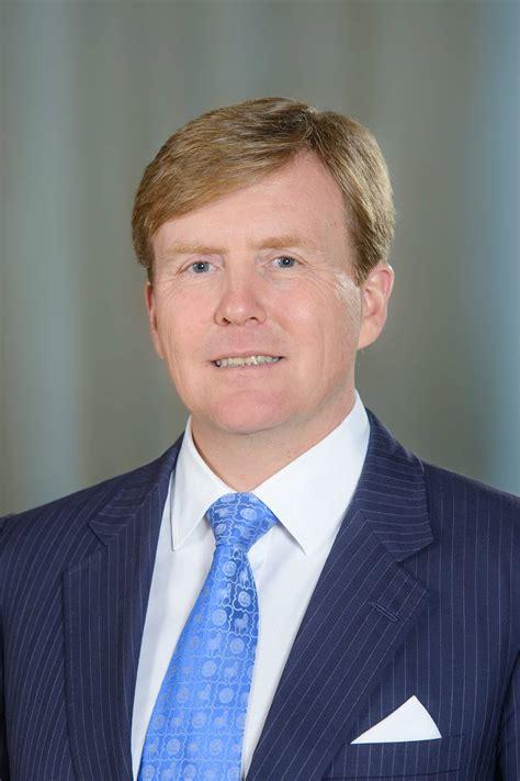 deutsche bank niederlande koning willem leden het koninklijk huis