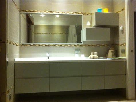 mobili bagno catania mobile bagno laccato sicilia caltagirone catania