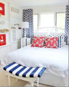 before and after beach house bedroom thistlewood farm mermaid theme d 233 cor for kids interior designing ideas