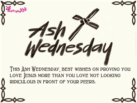word made lent a scriptural encounter for ash wednesday through easter books the poetry and wishes website of the world