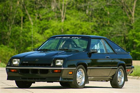 Cars Of The 80 S by Dozen The Most Collectible 1980s Cars