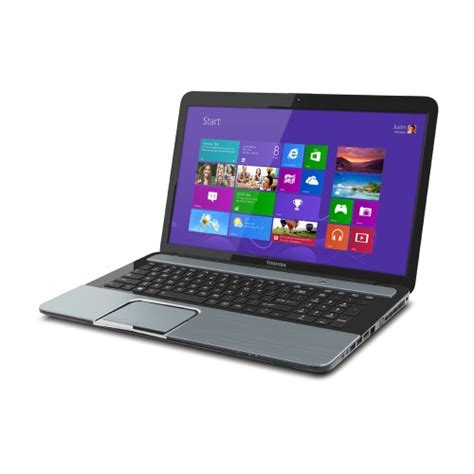 best buy laptop 500 usd toshiba satellite s875 s7136 17 3 inch laptop blue brushed