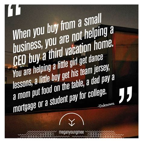 buying and selling a business an entrepreneur s guide from preparation to closing books i support you quotes quotesgram
