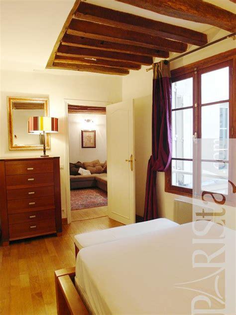 appartments for rent paris paris apartment for rent saint germain st germain des pres 75006 paris