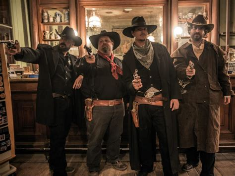 ghost adventures pictures ghost adventures return to tombstone pictures ghost adventures shows travelchannel