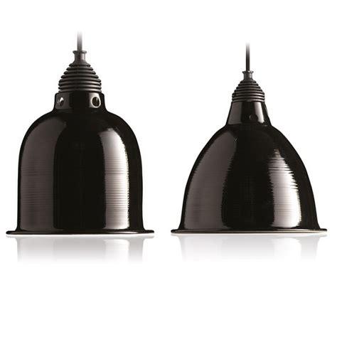 Light Dome Exoterra exo terra aluminium dome fixture reptile huggle pets