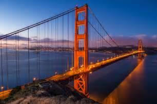 Br 252 cken usa golden gate bridge san francisco kalifornien st 228 dte