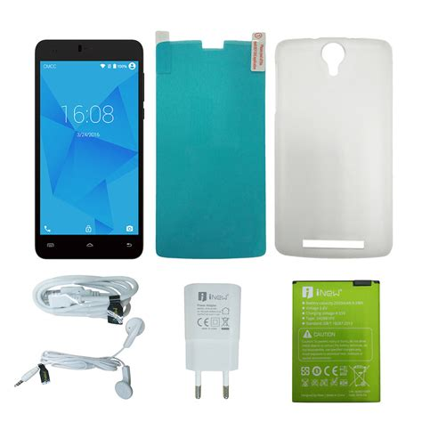 android sim card inew u8w dual sim card dual standby 3g android moible phone touch sreen x ebay