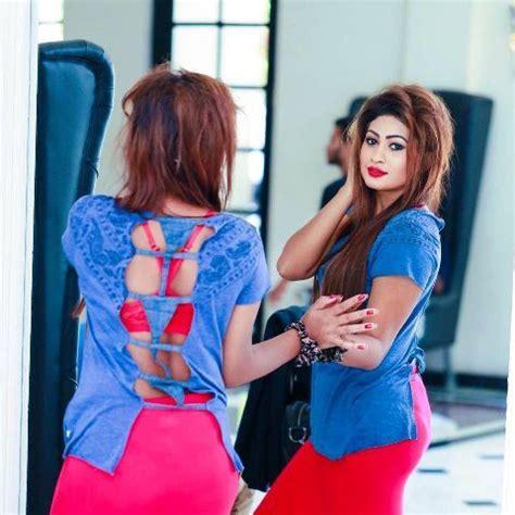 sri lankan actress back side photos sri lankan models piumi back side hot pictures sri