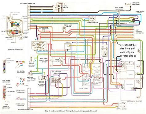 vt wiring diagram holden vt wiring diagram mifinder co