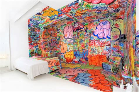 coolest bedroom in the world the 10 coolest bedroom designs around the world master