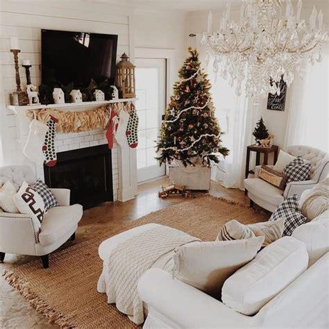 decorar mi casa navidad como decorar la casa en navidad 2019 2020 tendencias