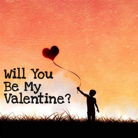 will u be my valentines 8tracks radio will you be my 11 songs