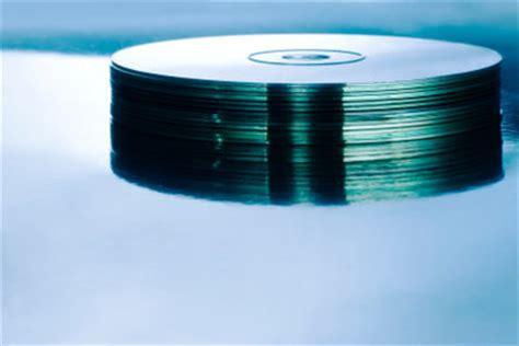 welches format für dvd player brennen mp4 auf dvd player abspielen so geht s