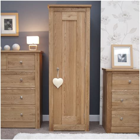 kingston solid modern contemporary oak bedroom furniture