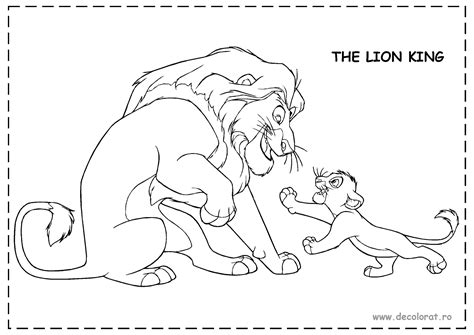 coloring pages of king asa how to draw king asa