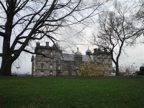 Edinburgh Mba Review by George Heriot S School Edinburgh Scotland From Us 20