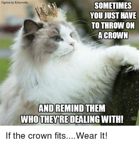 Crown Meme - 25 best memes about the crown the crown memes
