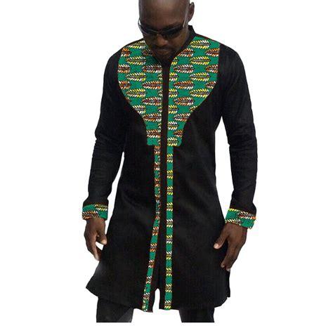 hoodie design south africa aliexpress com buy african mens shirts custom men