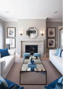 Interior Design Ideas Living Room by Interior Design Ideas Home Bunch Interior Design Ideas