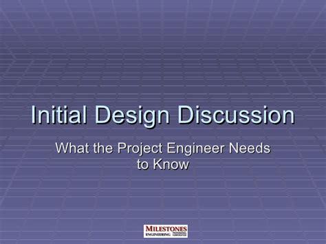 design engineer basics electrical engineering basics what design engineers need