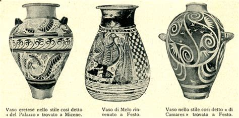 vasi egiziani antichi civilta greca i primordi