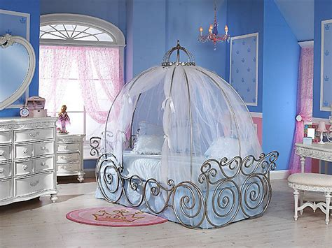 cinderella bedroom adorable cinderella inspired colorful girls bedroom with